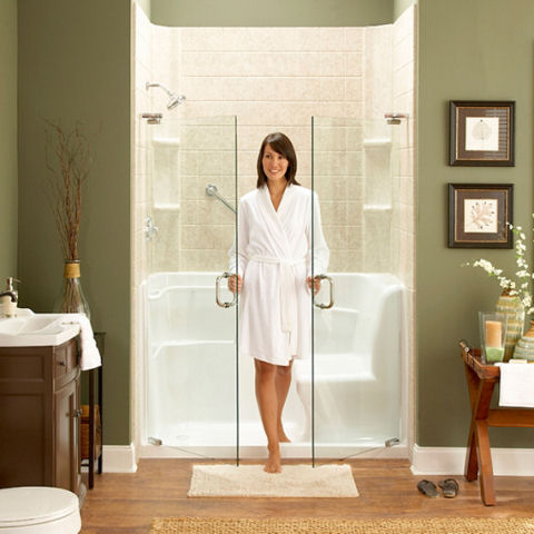 walk in showers dayton ohio bath masters fairborn
