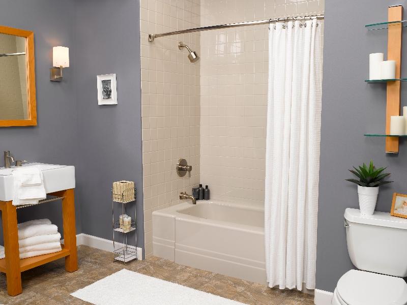 22 Awesome Bathroom Fixtures Dayton Ohio Eyagci Com