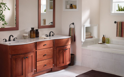 Bath Masters Dayton Bathroom Remodeler Based In Fairborn