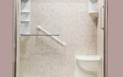 ella-acrylic-corner-shower-seat
