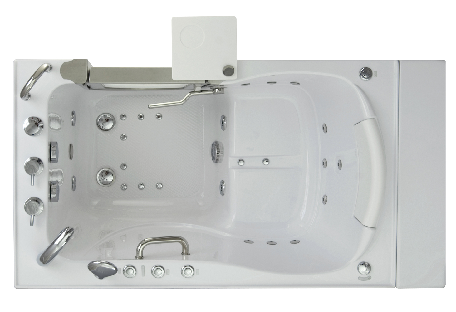bathtubs jacuzzis in bathwraps and image tubs tub bottom walkin walk