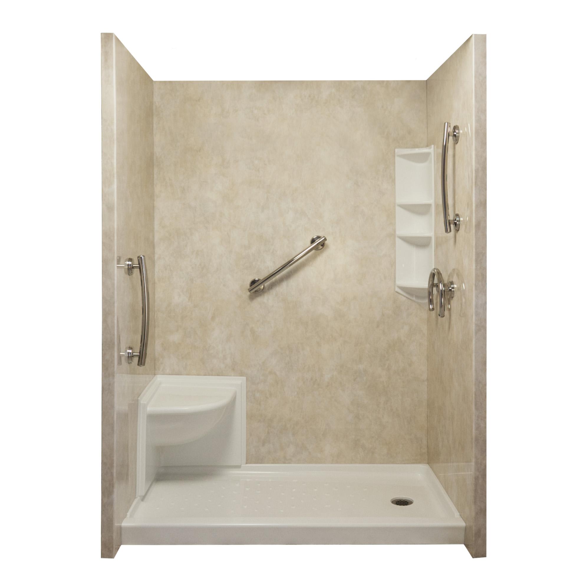 Bathroom remodeling dayton ohio - Bath Masters Dayton