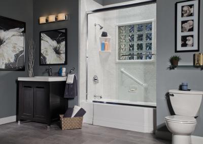 acrylic-bathtub-10