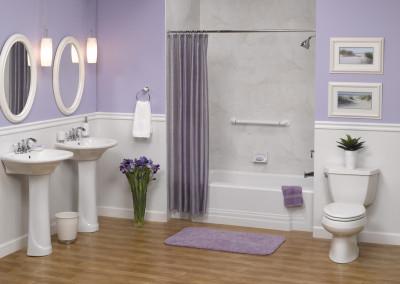 acrylic-bathtub-11