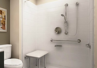 ella-deluxe-5-piece-barrier-free-shower