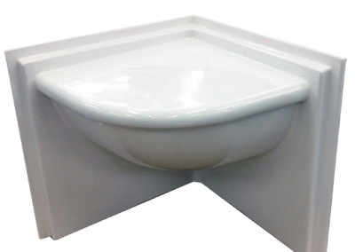 Corner-Shower-Seat