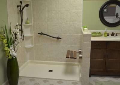 walk-in-showers-northern-kentucky-boone-kenton-campbell-county