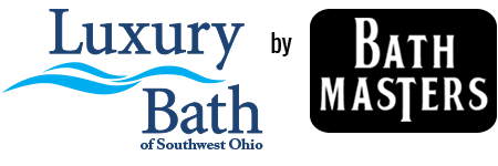 Bath Masters