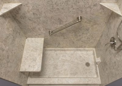 walk-in-showers-1128