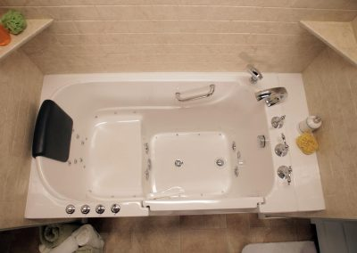 walk-in-tubs-4